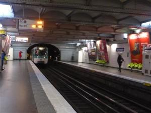 p1130930